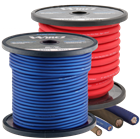 Picture for category Power Wire